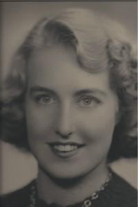 Joyce Horlock